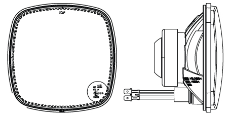 1955 Ford Front Wheel Bearing Diagram besides Great Wall X240 Wiring Diagram also 2000 Chevy Cavalier Starter Wiring Diagram as well How Electric Cars Work additionally 2004 2007 nissan armada front door panel removal procedure. on automotive wiring harness diy