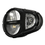 Sculptor N6001 QD LED Headlight Unit