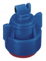 TTI Turbo TeeJet Induction Spray Nozzles