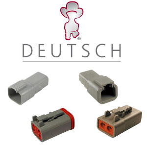 Deutsch_DT_Connectors