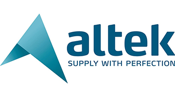 altek Sprayer parts