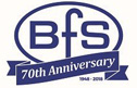 BFS Billericay Farm Services